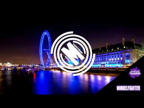 Calvin Harris - C.U.B.A (Frankie Sanchez x Instant Party! Remix)
