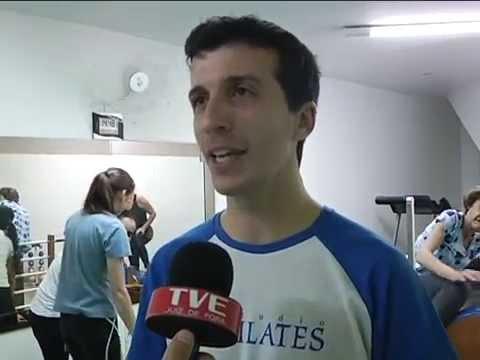 PROFISSÃO FISIOTERAPEUTA
