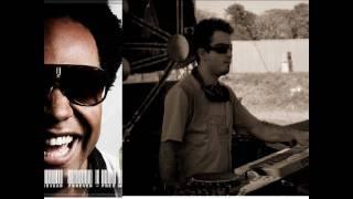 Deus da minha Vida - Thalles Roberto Remix Joaozera.wmv view on youtube.com tube online.