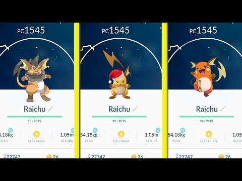 how to catch pikachu in pokemon go in india
