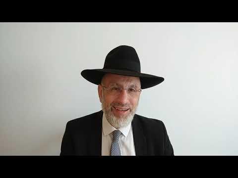 Rendre l âme n°4 pour l élévation de l âme de Aaron Ben Hamou David Salomon ben Aïcha zal