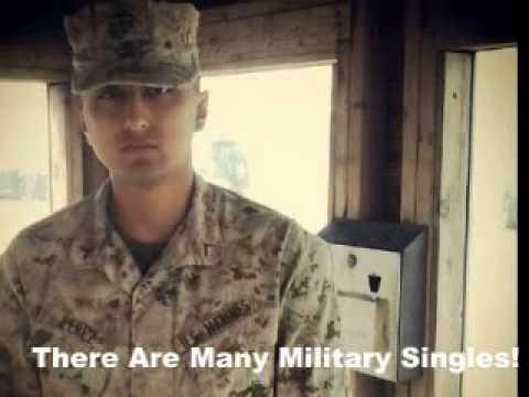 Single marines dating site