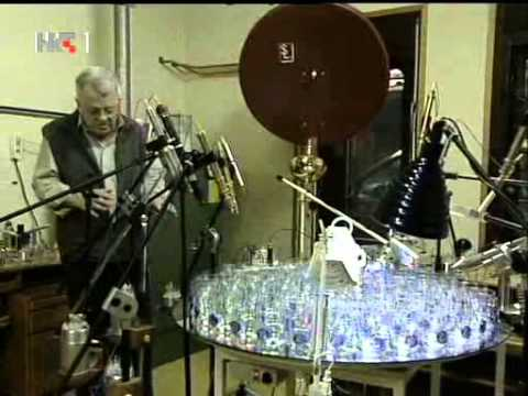 Na Rubu Znanosti 2004 02 18   Voda