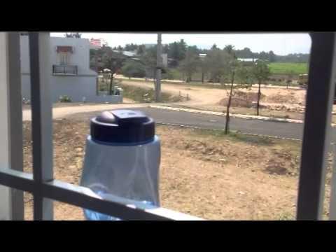Xe chở đất phá nhà dân ở Nha Trang 3