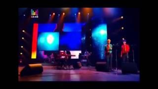 Ева Польна - Люби меня по французски