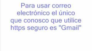Internet Gratis En Ancel Uruguay Y Páginas Wap HTTPS De