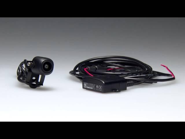 BC™ 30 Tutorial-Videos | Garmin | Deutschland