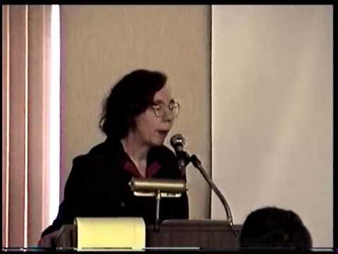 Nuclear Civil Defense: Jane Orient, MD
