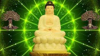 """Ai Nghe Kinh này mỗi đêm """"Phật Tổ Như Lai"""" ban phước lành an lạc hạnh phúc cả đời🙏 ✅"""