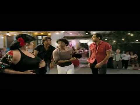 senorita jindgi na milegi dobara full hd sanorita zindgi download mp3 at jhkas.com