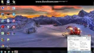 TUTO : Comment Convertir Un Mods De Farming Simulator 2011