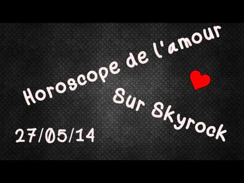 Le Morning de Difool - L'Horoscope de l'amour - 27/05/14
