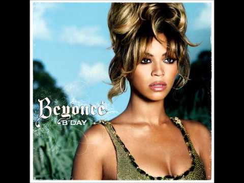 Beyoncé - Déjà Vu (Official Instrumental) ft. Jay-Z