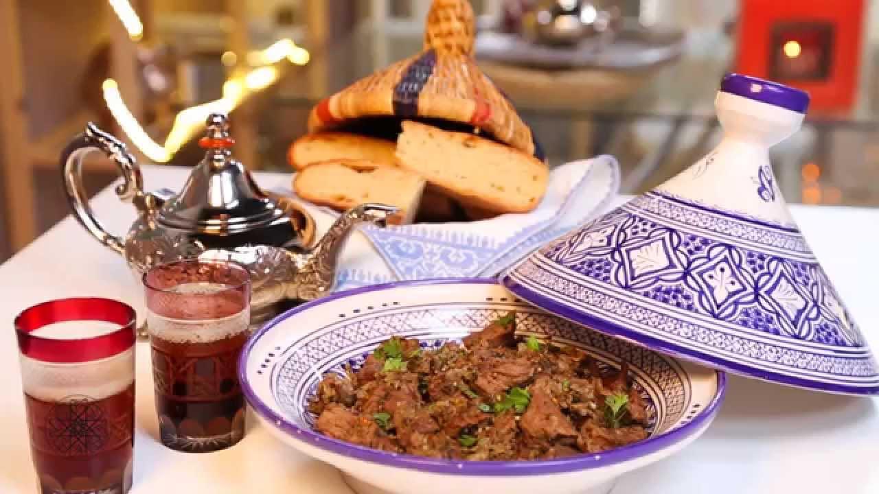 Choumicha kabab meghdour vf youtube - Cuisine choumicha youtube ...