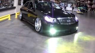 Infiniti M45 Drive & Review - BroadmoorGuy videos