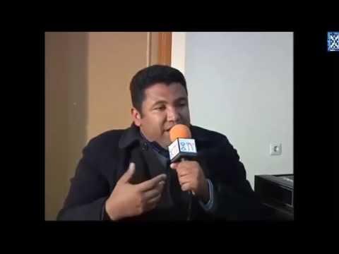 ضيف وقضية  يستضيف محمد قشا، رئيس المجلس البلدي لبومالن دادس