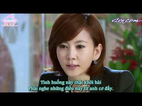Nu Hoang Clip 142.mp4
