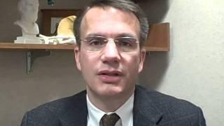 Legg-Calve-Perthes Disease Mayo Clinic