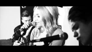 The Vamps - Wild Heart Feat Pixie Lott