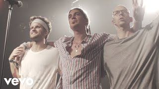 LANY - Super Far (Unofficial Video)