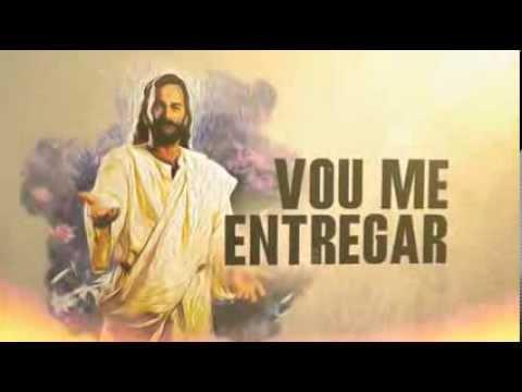 CD Ministério Jovem 2014 - Meu Deus