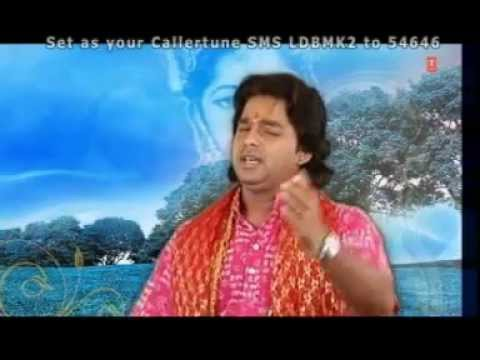 AVSEQ02(pawan singh-Bhojpuri Bhakti geet)