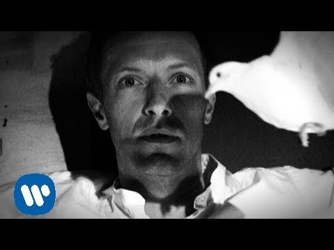Image video Coldplay - Magic (Official video)
