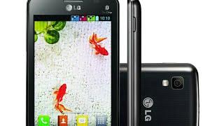 LG Optimus L4 II Dual E467