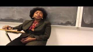 "Negro: ""Why Identify as 'AfroLatino'?"