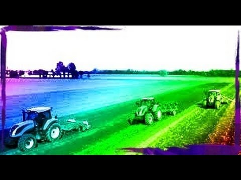 Farming Simulator 2013 ep 25 --- Mission Possible
