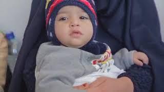 جمعية مغاربة جنيف في مبادرة إنسانية بجماعة امساون بإقليم اكادير.. حملة ختان جماعية ، توزيع الألبسة وبعض المساعدات الغذائية واللوازم المدرسية | قنوات أخرى
