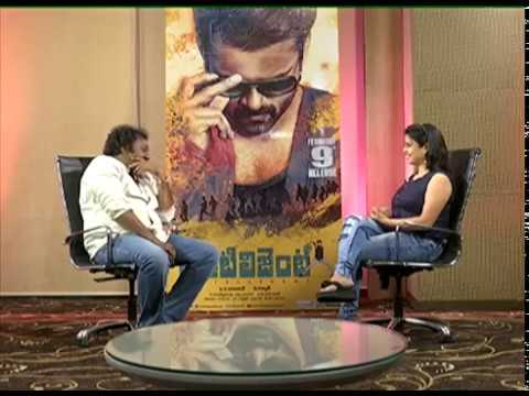 Director-VV-Vinayak-SPecial-Interview-Inttelligent