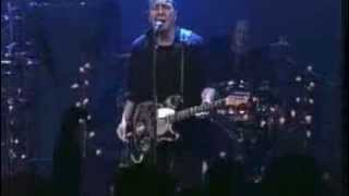 The Clash / Joe Strummer - Rock The Casbah Live view on youtube.com tube online.