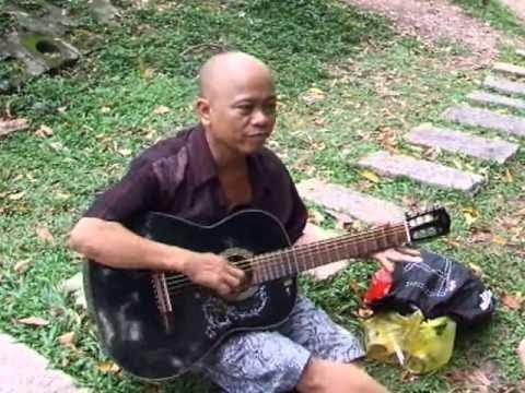 Guitar nhạc chế gõ bo hay nhất