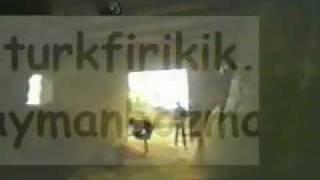 Meltem Cumbul Mankenler ünlüler Seks Turkfirikik.tr.cx