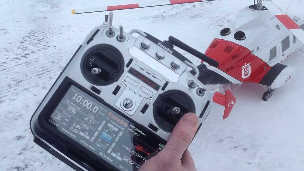 bell 430 rc turbine helicopter with Watch on Watch besides Maiden flight 4 tarot 450 pro v2 tess with zyx s2 furthermore Mainan Helikopter Remote Kontrol as well WJza8sP4O 8 also Watch.