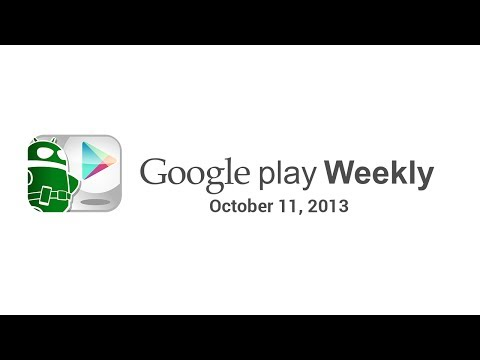 SMS on Hangouts, Final Fantasy 6, HBO - Google Play Weekly