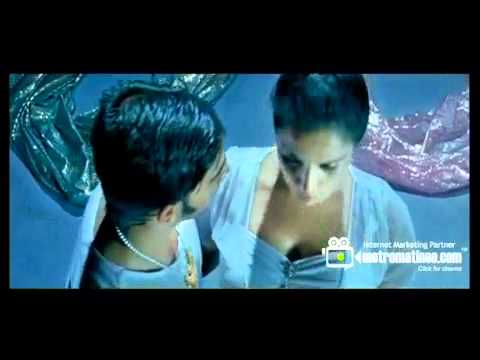 Swetha Menon Rathinirvedam Song Kannoram
