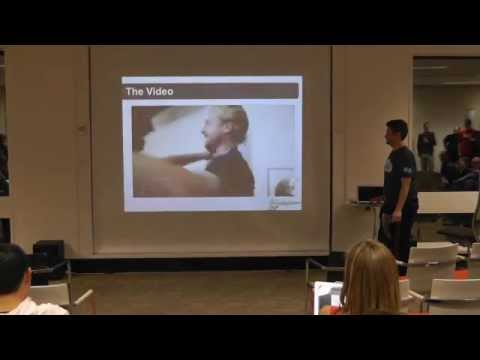 Port80 Sydney: Making websites scale - an introduction to caching