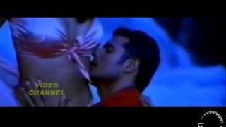 [HQ] Indian Hindi Hot Sexy Romantic Song Janeman From