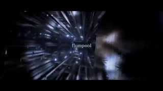 flumpool「ビリーバーズ・ハイ」MUSIC VIDEO(Short Ver.)