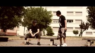 [Yass - MA JEUNESSE] Video