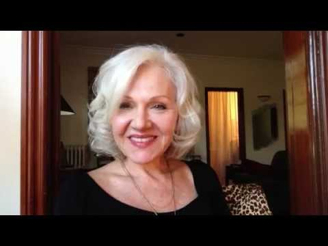 How to Dating Tips...for Female Boomers