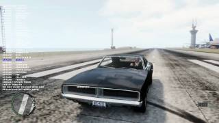 Grand Theft Auto IV Ultimate Vehicle Pack V5 Over 75