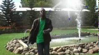 Lisanu Habte - Tamorkiya - Wolayita Gospel Song