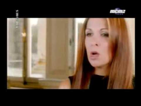 Helene Segara - Parlez moi de nous