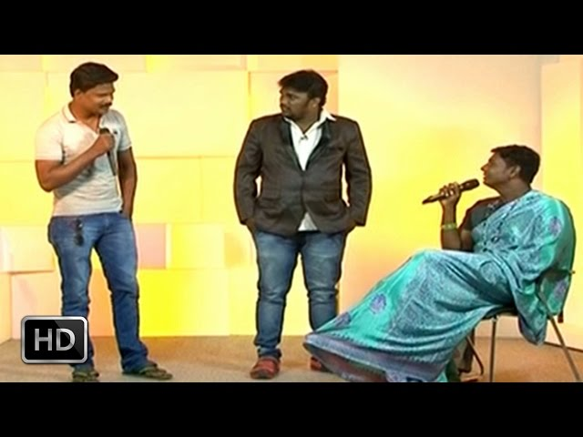 Dougle.com| Tamil Comedy| Reality Singing Competition Shows