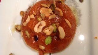 Wheat halwa or godhumai halwa ,Tamil Samayal,Tamil Recipes | Samayal in Tamil | Tamil Samayal|samayal kurippu,Tamil Cooking Videos,samayal,samayal Video,Free samayal Video