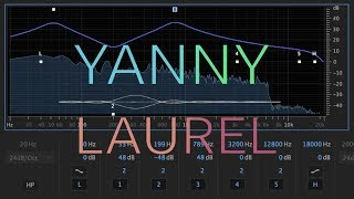 ¿Yanny o Laurel? La explicación de por qué no todos escuchamos lo mismo en este audio viral