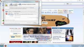 Jak Usunąć Uciążliwe Reklamy Internetowe W